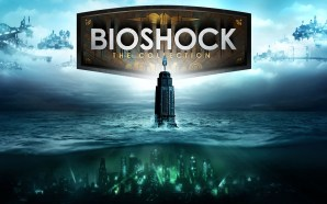 Recensione Bioshock: The Collection – Bentornati a Rapture e Columbia