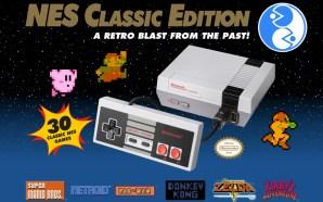 NES Classic Mini: 5 titoli da riscoprire