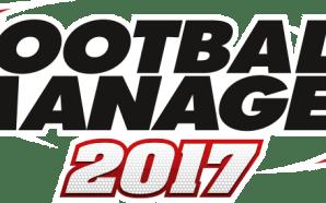 Recensione Football Manager 2017 – Mourinho non ti temo