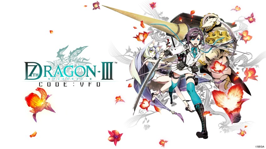 7th-dragon-iii-code-vfd-wallpaper