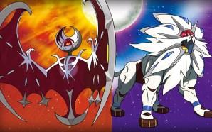 Pokémon Sole e Luna, come trovare i Pokémon Cromatici?