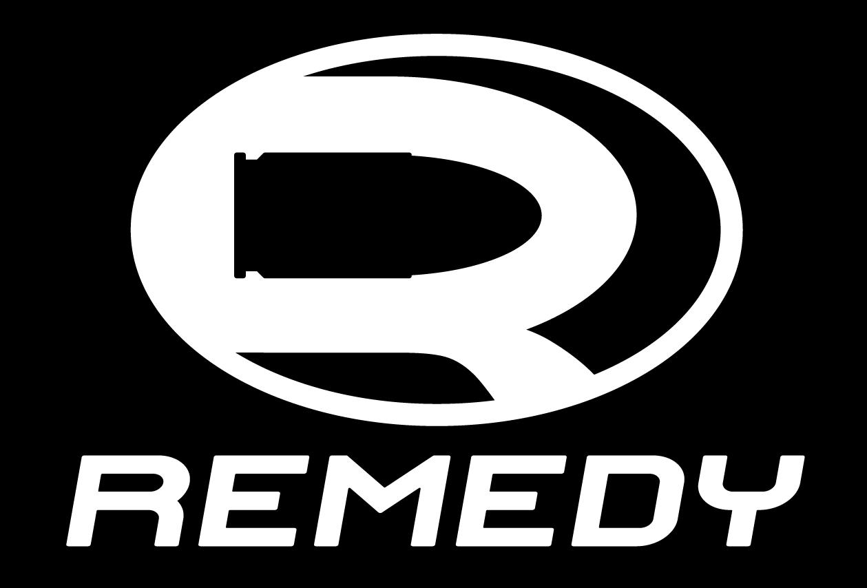 Per Remedy, Alan Wake e Quantum Break sono due occasioni perdute