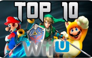 top-10-nintendo-wii-u-gamempire