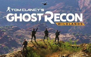 Closed Beta Tom Clancy's Ghost Recon: Wildlands – Prime Impressioni
