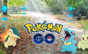 Pokémon GO, cosa sono gli oggetti evoluzione?