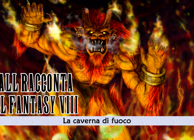 FFVIIICOVER2