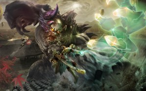 Recensione Toukiden 2 – Di nuovo a caccia di Oni