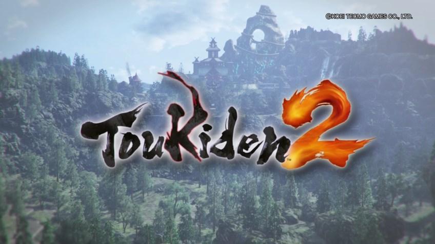 Toukiden 2_20170322172934