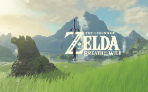 Recensione The Legend of Zelda: Breath of the Wild –…