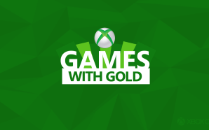 games with gold Xbox One Gamempire
