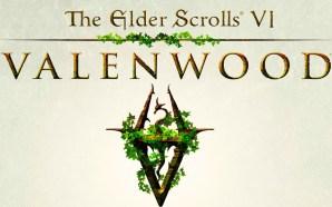 The Elder Scrolls 6, Bethesda ha già iniziato i lavori?