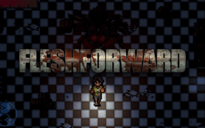 Fleshforward: un indie horror made in italy – intervista ESCLUSIVA…
