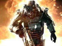 fallout4-gamenerd