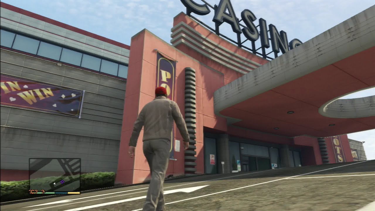gta 5 online casino dlc  de