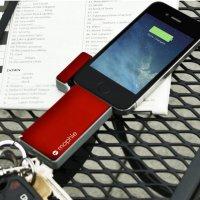 Mophie Powerstation Reserve Keychain Battery