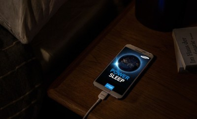 Whether You Should Charge Your Phone Overnight