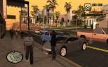 GTA San Reas Free Download