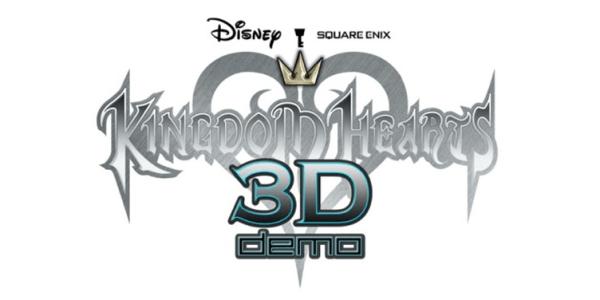 KH 3D