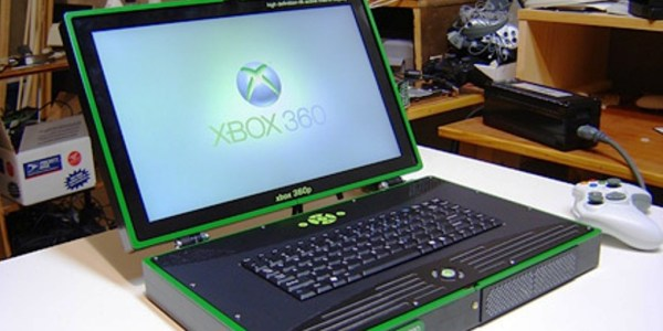 xbox-360-laptop-mk2-top