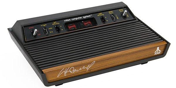 atari-2600-computer-case-mod