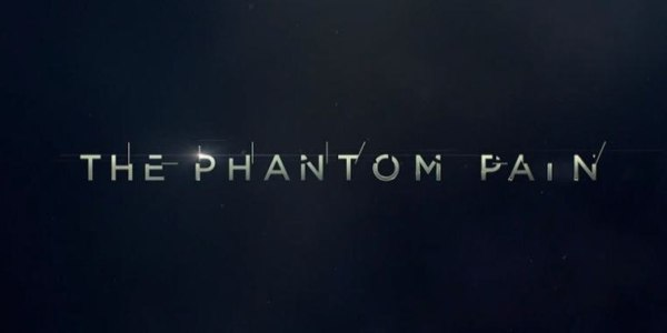 the_phantom_pain