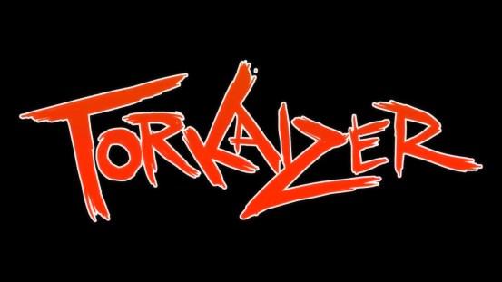 Torkaizer logo