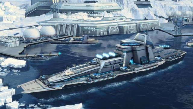 The Raw Beauty of Battleshipu0027s Alien Concept Art Alien concept - sample battleship game