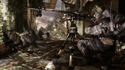 Call of Duty: Ghosts is schedule to launch on November 5. Take a look ...