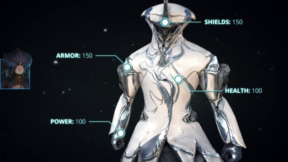 Wallpaper Background Quotes Tagalog Gallery Frost Warframe