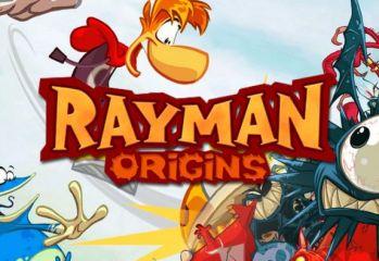 rayman-origins-resena_590x395