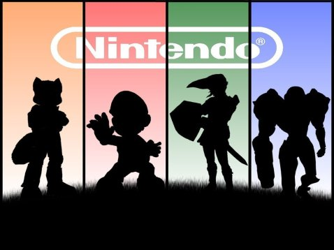 The-Heroes-of-Nintendo