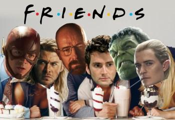 friends-avengers-flash-breaking-bad