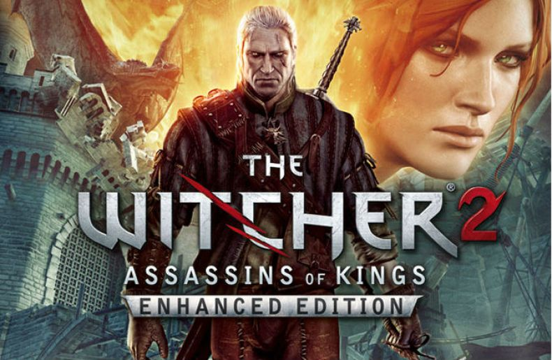 gog-como-obtener-gratis-the-witcher-2-pc-mac-linux-2