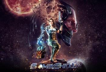 bombshell-reseña-portada-1