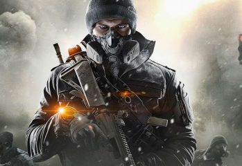 the-division-ubisoft-castigo-permanente-para-tramposos-version-pc-reporte-herramienta-1