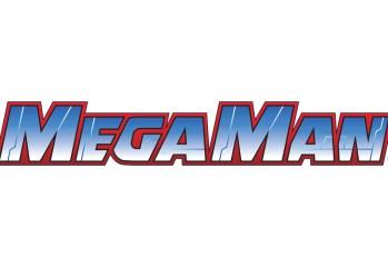 MegaMan2