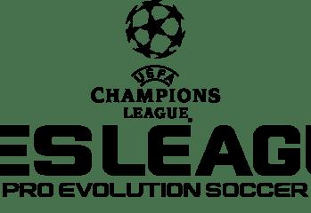 PES-LEAGUE-2016-etapa-final-finalistas-evento-torneo-sede-fechas-premios-konami-1