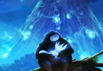 ori-and-the-blind-forest-lanzamiento-edicion-fisica-estandar-limitada-imagenes-junio-2016-moon-studios-nordic-games-1