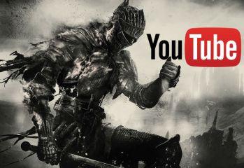 youtube-los-juegos-mas-populares-de-abril-2016-videojuegos-top-10-2