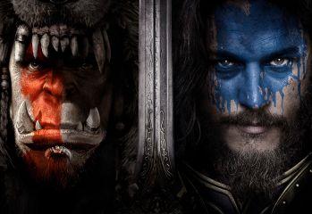 WarcraftRev_Portada