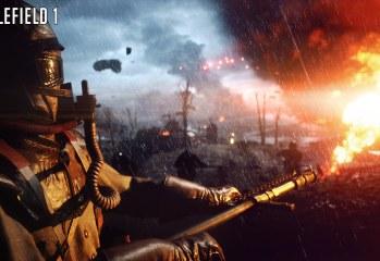 battlefield 1alfa