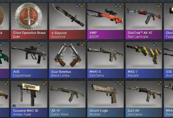 counter-strike-global-offensive-demanda-valve-por-apuestas-ilegales-mercado-skins-esports-1