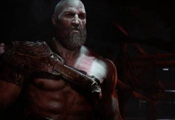 kratos 4