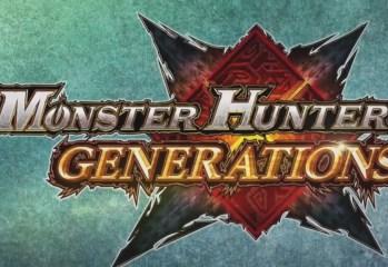 monster_hunter_generations