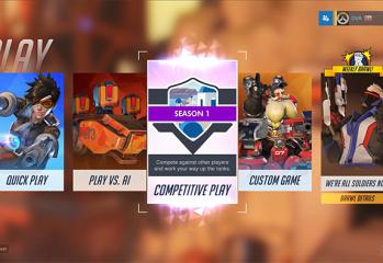 overwatch-estreno-lanzamiento-oficial-juego-modo-competitivo-competitive-play-pc-blizzard-1