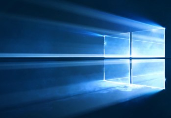 windows-10-actualizacion-aniversario-llegara-agosto-2-novedades-caracteristicas-funciones-xbox-one-pc-1