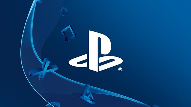 Ya te puedes inscribir para la beta de la próxima actualización de la PlayStation 4