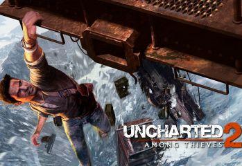 Uncharted2_01