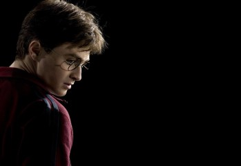Harry Potter Wallpaper Free Downloads 2011.1