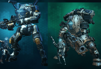 titanfall-2-conoce-seis-titanes-robots-mechas-clases-respawn-entertainment-1